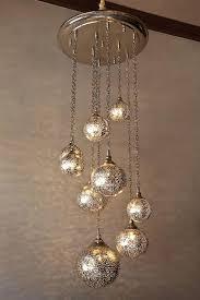 ivory cream crystal chandeliers chandelier chandelier chandeliers for kids rooms ivory cream colored chandelier vidals chandeliers