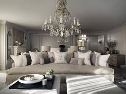 Best Interior Designers in the World kelly hoppen interior designers Best  Interior Designers in the World