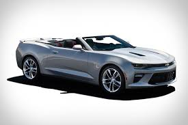 chevrolet camaro 2016 convertible. cars chevrolet camaro 2016 convertible b