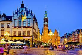 Téléchargez cette image gratuite à propos de pologne ville l'architecture de la vaste bibliothèque d'images et de vidéos du domaine public de pixabay. Villes