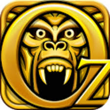 Small Picture Temple Run Oz Load in crack