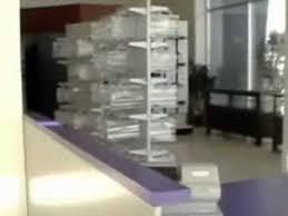 uniweb expanded checkout