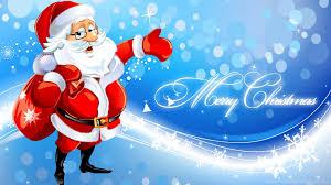 christmas wallpaper hd widescreen santa. Brilliant Christmas Mobile  Inside Christmas Wallpaper Hd Widescreen Santa T