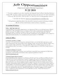 Cashier On Resume Interesting Resume Objective Cashier Cashier Resume Objective Sample Best Of
