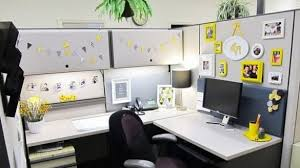 ways to decorate an office. 4 Simple Ways To Decorate Your Office Lucidchart Blog Throughout How An I