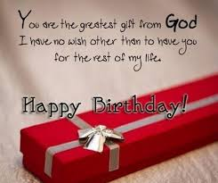 Birthday Love Quotes Amazing Happy Birthday Love Quotes Amusing
