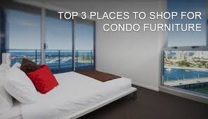 Furniture for condo Living Room Our Favourite Condo Furniture Stores In Toronto Olx Yaman Our Favourite Condo Furniture Stores In Toronto The Team