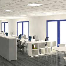 colors for office space.  For Colors For Office Space Plain Decoration Thumbnail Size  Paint Commercial Space And Colors For Office Space Y