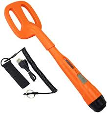 Deteknix <b>Scuba Tector</b>: Amazon.co.uk: DIY & Tools