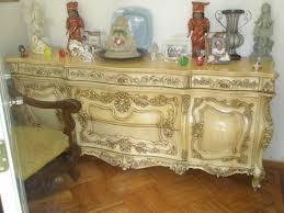 antique bedroom dresser. enlarge photo antique bedroom dresser