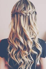 Hairstyles For Formal Dances Prom Hairstyles For Long Hair Long Hairstyle Galleries