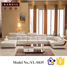 designs of drawing room furniture. Latest Drawing Room Luxury Living Furniture Sofa Set Designs,couches  For Designs Of A