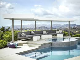 rooftop furniture. Roof Deck Furniture It Really Matter If You Have A Small Patio Large Terrace Or Rooftop S