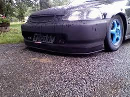 garage door seal lipFront Lip  Page 2  Subaru Legacy Forums