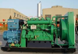 power plant generators. Biomass Power Plant/Bio Gas Generator/Natural Generator Image Plant Generators N
