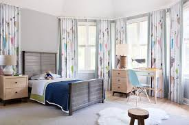 teddy bear rug amazing transitional kids hardwood flooring is rope lamp blue blanket with grey rug with graphic