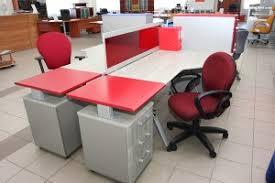 Modern office cubicles Office Interior Modern Office Cubicles Fursys Benefits Of Modern Office Cubicles Fursys Usa Fursys