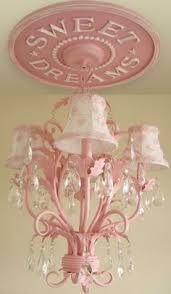 shabby chic lighting fixtures. appealing shabby chic lamps white features lamp burlap and lace shades lighting fixtures