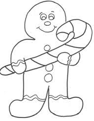Small Picture Free Christmas coloring pages family Christmas activity