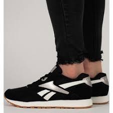 Кроссовки <b>ECCO Soft 7</b> Black - Оригинал(10121743) Fair-Shoes ...