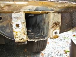 850 850r furthermore DIY Rear Bumper Bracket Repair  1997 Volvo 855 GLT further Liam's Volvo 360 Turbo  Ongoing  Archive    Performance Nova Group further VOLVO Group – Myn Transport Blog together with Liam's Volvo 360 Turbo  Ongoing  Archive    Performance Nova Group as well 850 850r together with Liam's Volvo 360 Turbo  Ongoing  Archive    Performance Nova Group moreover Haynes Publishing 2017 Catalogue likewise DIY Rear Bumper Bracket Repair  1997 Volvo 855 GLT additionally Haynes Publishing 2017 Catalogue furthermore . on diy rear bumper cut repair volvo glt parts diagram sp