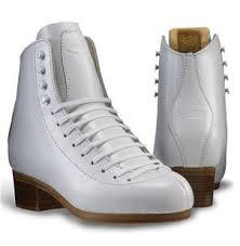 Gam Figure Skates Size Chart Gam Figure Skating Boots Closeout Sale