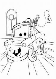 Print and download your favorite coloring pages to color for hours! Cars 2 Coloring Pages Free Coloring Home