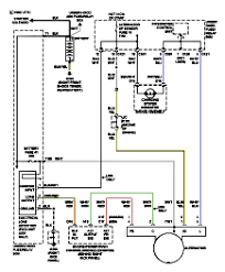honda civic wiring diagram the wiring honda civic horn wiring diagram get image about