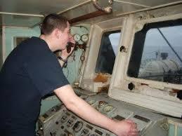 Перечень морских документов необходимых для ru imgp1622