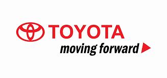 toyota logo moving forward. Brilliant Toyota Toyotajpg Intended Toyota Logo Moving Forward Logopedia  Fandom