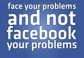 Facebook Picture Quotes Stunning 48 Smashing Facebook Quotes