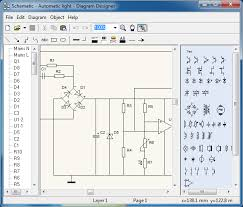 open source circuit diagram meetcolab open source circuit diagram open source circuit design nilza diagram
