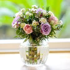garden bouquet. EVE\u0027S ROSE GARDEN BOUQUET Garden Bouquet
