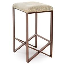 inexpensive bar stools. Sofa Excellent Metal Backless Bar Stools 5 Counter Stool Target Height Red Wood Furniture Industrial Inch Inexpensive .