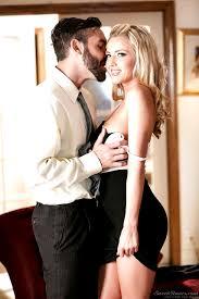 Babe Today Sweet Sinner Daniel Hunter Karla Kush General Skirt.