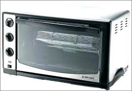 convection oven toaster recipes breville countertop smart pro bov845bss