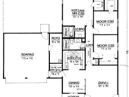 Full Size of :2 Loft Style Basement Design Loft Style Part 17 Loft Style  Design ...