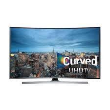 samsung tv uhd. samsung ua48ju7500 uhd curved smart led [48 inch] tv uhd i