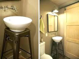 bathroom sink decor. Awful Bathroom Sink Ideas Pictures . Decor