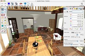 ... 3d Interior Design Online Free Remarkable Interiors Professional Mac OS  X Home Design Software!