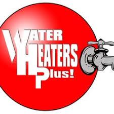 water heaters plus. Modren Plus Photo Of Water Heaters Plus Inc  Worthington OH United States Inside R