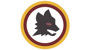 Roma Logo | Symbol, History, PNG (3840*2160)