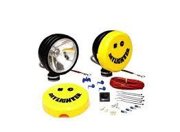 best ideas about jk watt jj watt quote jj watt kc hilites 233 daylighter black 100w spot beam light system diy wiring harness classic kc