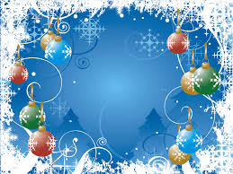 Xmas Backgrounds Wallpaper Cave