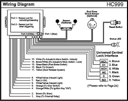 alarm wiring diagrams alarm image wiring diagram auto alarm wiring diagrams auto wiring diagrams on alarm wiring diagrams