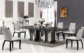 interesting marble dining tables sydney 36 on home decor ideas