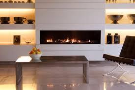 ortal modern fireplaces