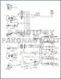 1988 jaguar radio wiring electrical drawing wiring diagram \u2022 1988 Jaguar Radio Wiring Diagrams 1995 jaguar xj6 wiring diagram wire center u2022 rh dxruptive co special edition jaguar wiring special