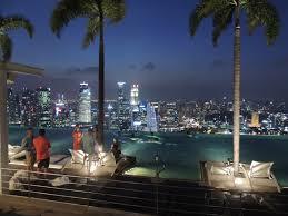 Singapore The Secret Blog Of Me