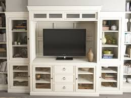 wall units extraordinary entertainment center with desk entertainment center computer desk combo white wooden cabinet